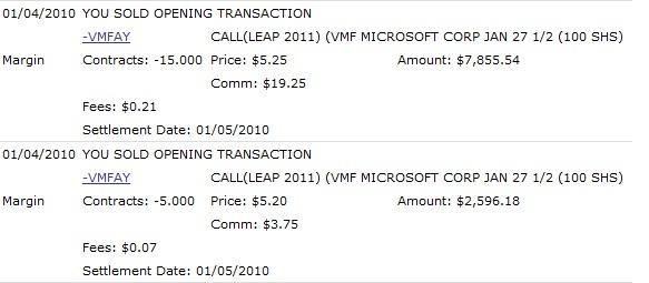 6393-transaction.jpg