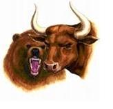 6402-bullbear.jpg