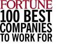 fortunebestcompany.jpg