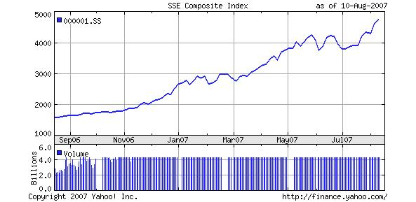 sse-index.jpg
